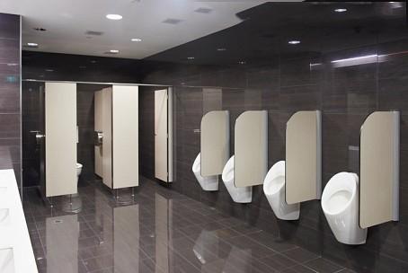 nhà vệ sinh singapo