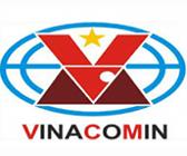 Thi công vách ngăn vệ sinh cho Tập đoàn Vinacomin