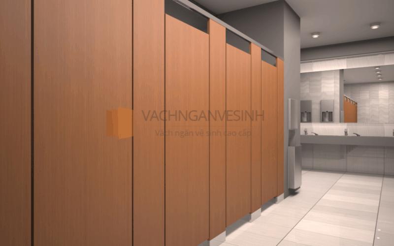 vach-ngan-ve-sinh-mfc