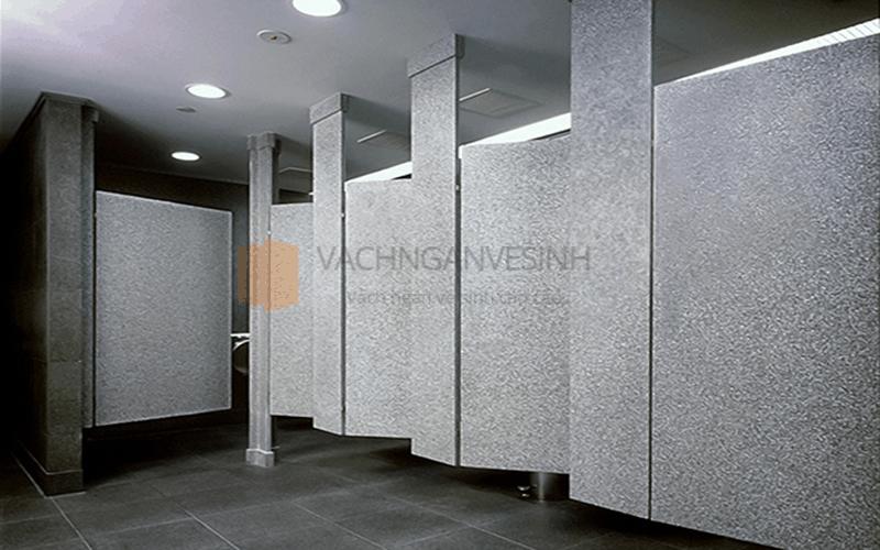 vach-ngan-cong-cong-composite